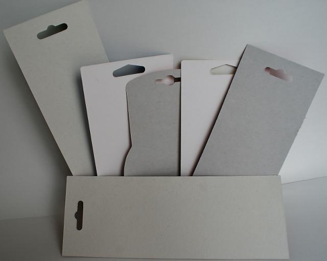 rewersy kartonów